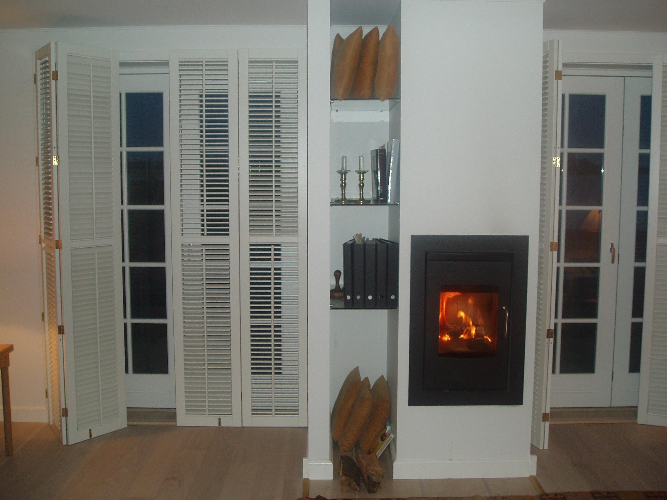 mere info skoddesnedkerne skoddesnedkerne. Black Bedroom Furniture Sets. Home Design Ideas