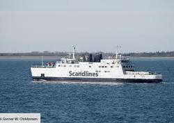 Hoteller til salg på sjælland
